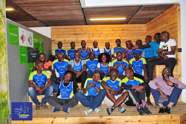 Why comrades marathon is so close to our heart...